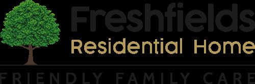 Freshfields Residential Home